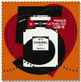 n° 5464/5465 - Timbre France Poste