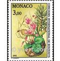 nr. 1759 -  Stamp Monaco Mail