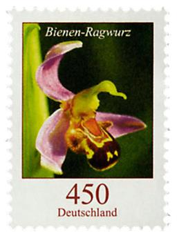 n° 2995 - Timbre ALLEMAGNE FEDERALE Poste