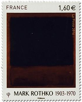 n° 5030 - Timbre France Poste