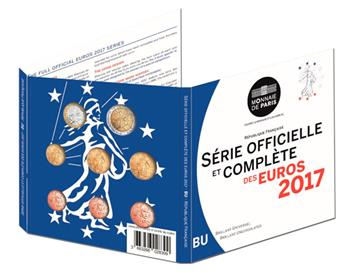 BU: FRANCE 2016