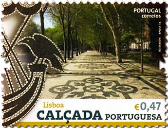 n° 4144 - Timbre PORTUGAL Poste