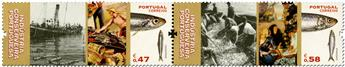 n° 4192 - Timbre PORTUGAL Poste