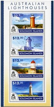 n° 2668 - Timbre SALOMON Poste