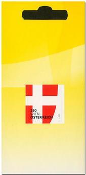 n° C3147 - Timbre AUTRICHE Carnets