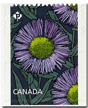 n° 3339/3340 - Timbre CANADA Poste