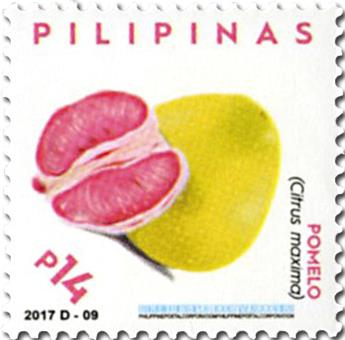 n° 4109/4111 - Timbre PHILIPPINES Poste