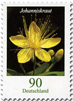 n° 3094 - Timbre ALLEMAGNE FEDERALE Poste