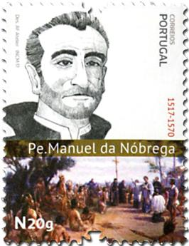 n° 4226/4232 - Timbre PORTUGAL Poste