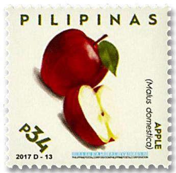 n° 4121/4122 - Timbre PHILIPPINES Poste