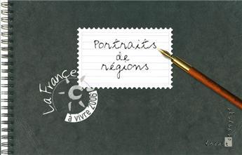 FRANCE À VIVRE (n°4009) - Carnets et Ouvrages de Luxe