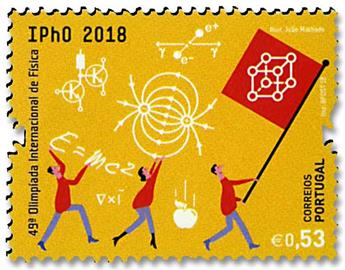 n° 4398/4399 - Timbre PORTUGAL Poste