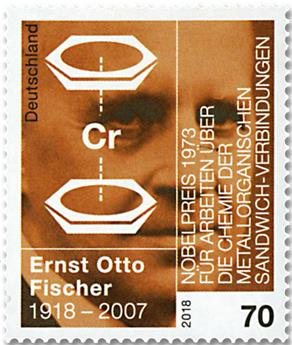 n° 3197 - Timbre ALLEMAGNE FEDERALE Poste