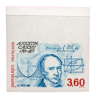 n°2610a** ND - Timbre FRANCE Poste