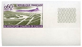 n°1787a** ND  - Timbre FRANCE Poste