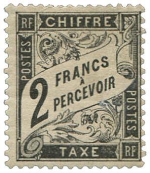 France : Taxe n°23*
