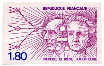 n°2218a** ND - Timbre FRANCE Poste