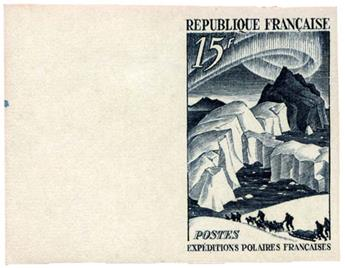 n°829a** ND - Timbre FRANCE Poste
