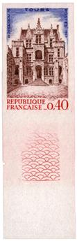 n°1525a** ND - Timbre FRANCE Poste