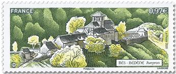 n° 5413 - Timbre FRANCE Poste
