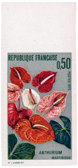 n°1738a** ND - Timbre FRANCE Poste