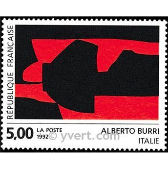 nr. 2780 -  Stamp France Mail