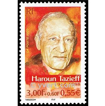 nr. 3344 -  Stamp France Mail