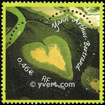 nr. 3459 -  Stamp France Mail