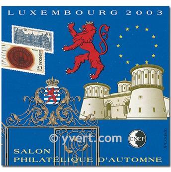 nr. 39 -  Stamp France CNEP Stamp