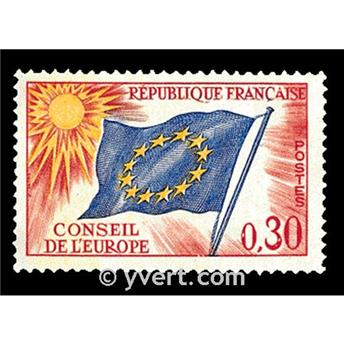 nr. 30 -  Stamp France Official Mail