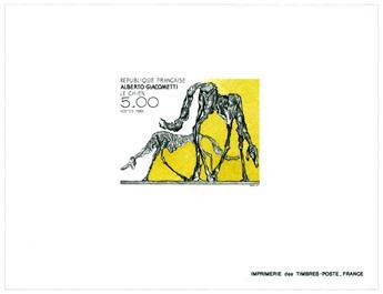 nr. 55 -  Stamp France Precancels