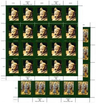 nr. 68 -  Stamp France Precancels