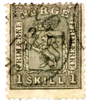 nr. 82 -  Stamp France Precancels