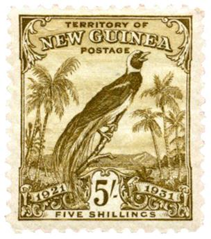 nr. 86 -  Stamp France Precancels