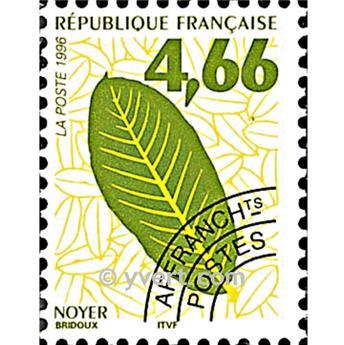 n° 238 -  Selo França Pré-obliterados