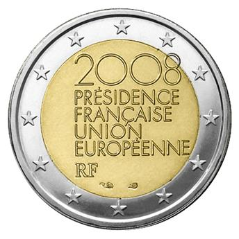 BOLIVIA: envelope of 100 stamps