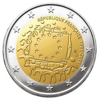 nr. 896 -  Stamp France Mail