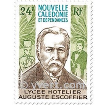 nr. 429 -  Stamp New Caledonia Mail