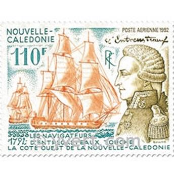 nr. 289 -  Stamp New Caledonia Air Mail