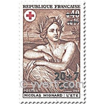 n° 388/389 -  Timbre Réunion Poste