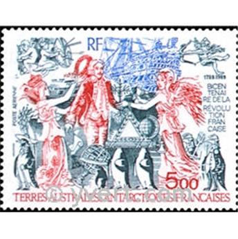 nr. 108 -  Stamp French Southern Territories Air Mail