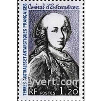 nr. 83 -  Stamp French Southern Territories Mail
