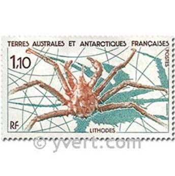 nr. 140/142 -  Stamp French Southern Territories Mail