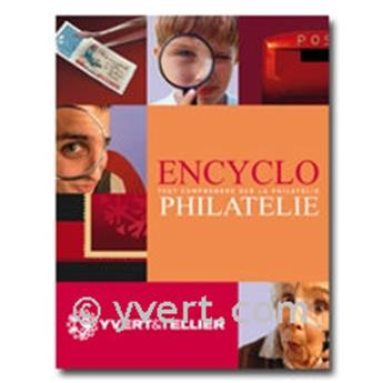 L´ENCYCLOPHILATELIE
