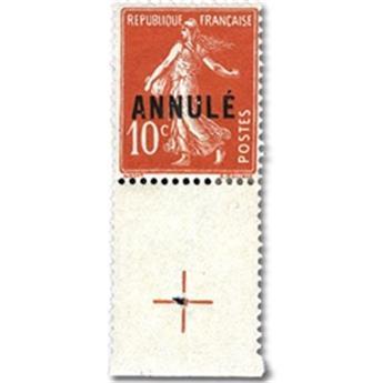 n°138-CI 1*