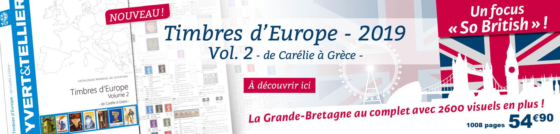 EUROPE-2-133225